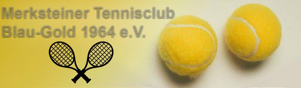Tennisclub Merkstein